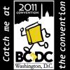 katekintailbc: (Convention)