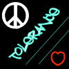 aerdran: (Tolerance)
