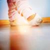 unstablekitten: (ballet)