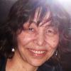 taxlady: (anniversary 2006)