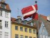 taxlady: (Copenhagen-Danish-flag)