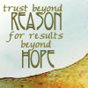 bookaddict88: (Results Beyond Hope)