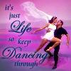 bookaddict88: (Dance Through Life)