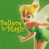 bookaddict88: (Believe in Magic)