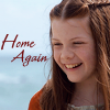 bookaddict88: (Home Again)