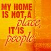 bookaddict88: (Family, Home)
