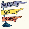 bookaddict88: (Please Go Now, Dr. Suess, Travel)