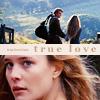 bookaddict88: (True Love, Princess Bride)