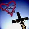 bookaddict88: (In Christ Alone, Christian)