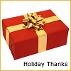 holiday_thanks: (Default)