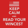 cowboyguy: (keep calm and read wincest)