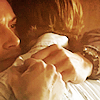 cowboyguy: (winchester hugs)