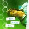 cowboyguy: (sam this broken boy)