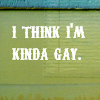 cowboyguy: (kinda gay)