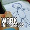 cowboyguy: (work in progress - sam)