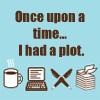 cowboyguy: (nano once upon a time i had a plot)