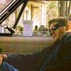cowboyguy: (dean sleeping in the Impala)