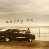 cowboyguy: (impala carry on)