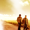cowboyguy: (winchesters walking)