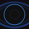 airlockedmods: [Champion Excellence Control Environment] (C.E.C.E.)