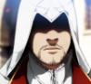eyeus: (ACB Ezio)