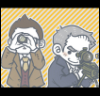 eyeus: (Rinch)