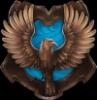ravenclaw_snark: (Default)