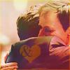angelita26: (NealPeter Hug Heart)
