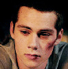 angelita26: (Stiles Beaten Up)