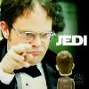 xxmadsenxx: (Dwight)