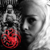 wildicycomet: (Daenerys - GoT/ASoIaF)
