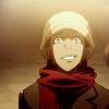 wildicycomet: (Smiling Korra - LoK)