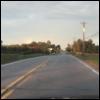 caitlinl: (drive)