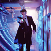 potentiality_26: (doctor who)