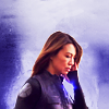 potentiality_26: (agents of shield)