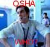 oceloty: (OSHA 0, Simon Tam 1)