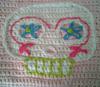 spookygrrrly: (crochet skull)
