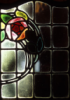 m_cobweb: (mackintosh rose glass)