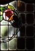 m_cobweb: (mackintosh rose glass) (Default)