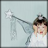 m_cobweb: (sad fairy)