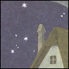 m_cobweb: (starry sky)