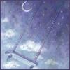 m_cobweb: (swing)