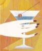m_cobweb: (martini)