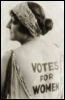 m_cobweb: (Suffragette)