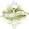 m_cobweb: (banner)