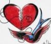 m_cobweb: (broken heart)