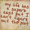 m_cobweb: (plot)