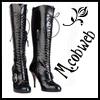 m_cobweb: (boots)