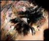 m_cobweb: (makeup)