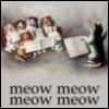m_cobweb: (kitty choir)